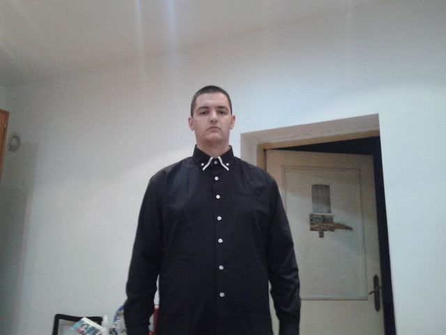 Branislav Janosevic