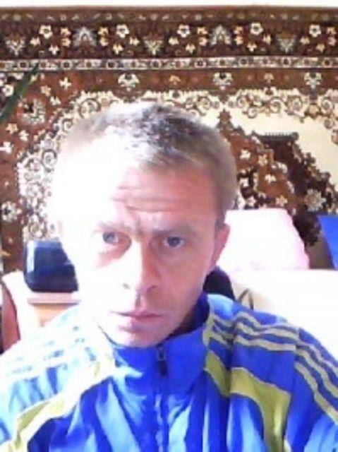 Сергей Махненко