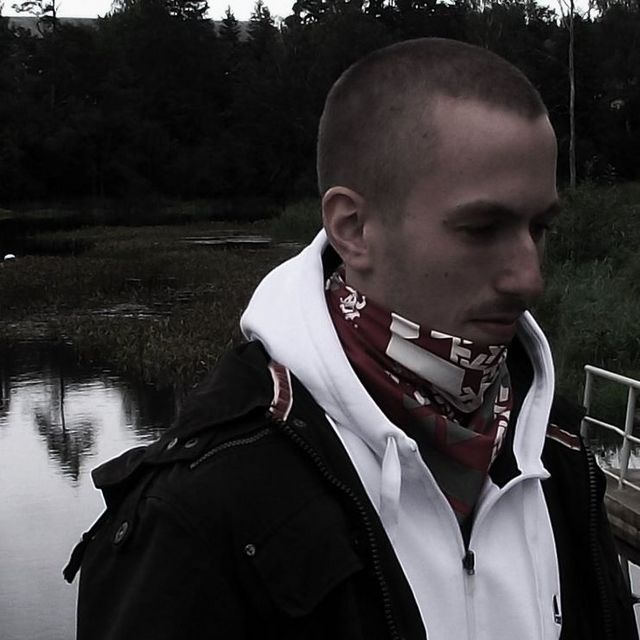 Alexander Ivanyushchenko