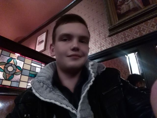 Maks Smirnov