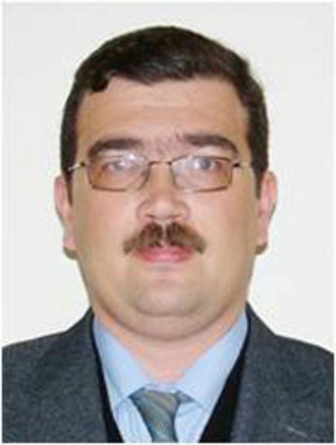 Dmitriy