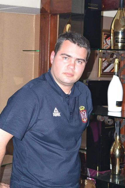 referee011