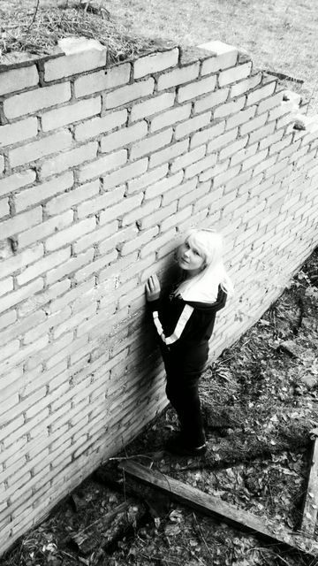love34