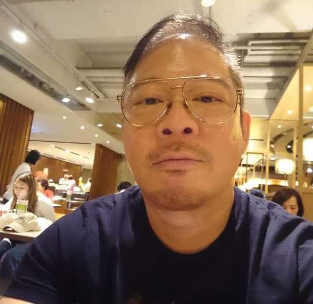 Liu Wang