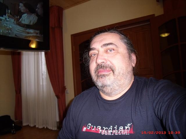 Alexandr Mihailov