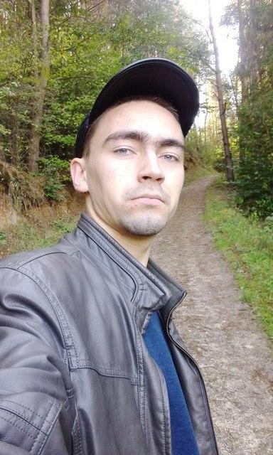 Igor Valkov
