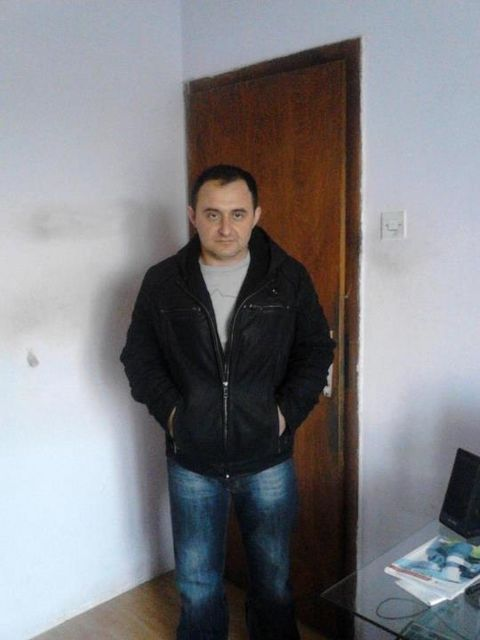 Sasa Vasic