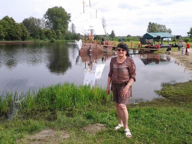jadwigamajewska