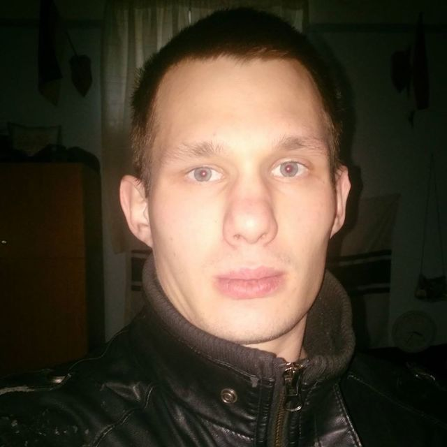Sándor Gonda