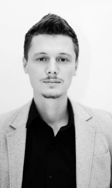Max  Biduk