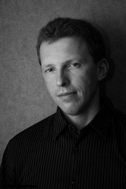 Andreas Treiman