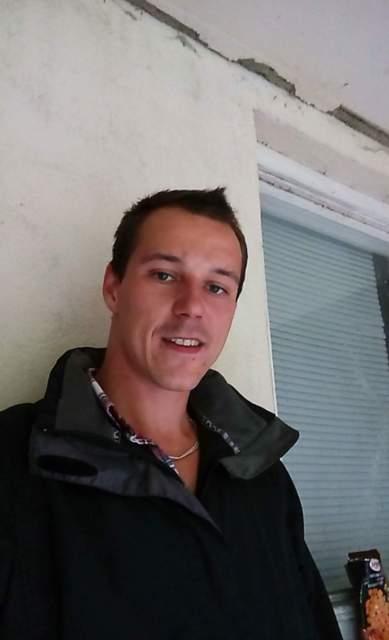 MArgus Volodin