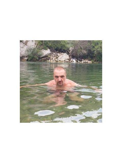 Dragan Ćorić