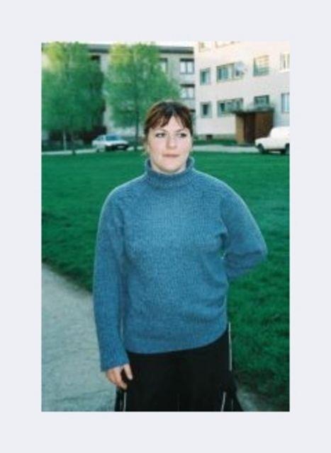 Janika  voitov