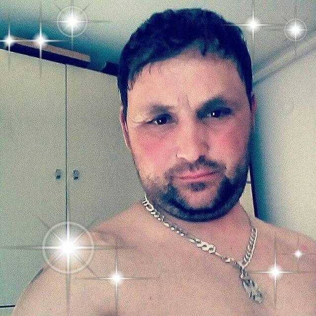 Sasa Mladenovic