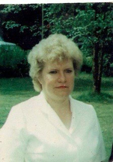 Marju Grünbaum