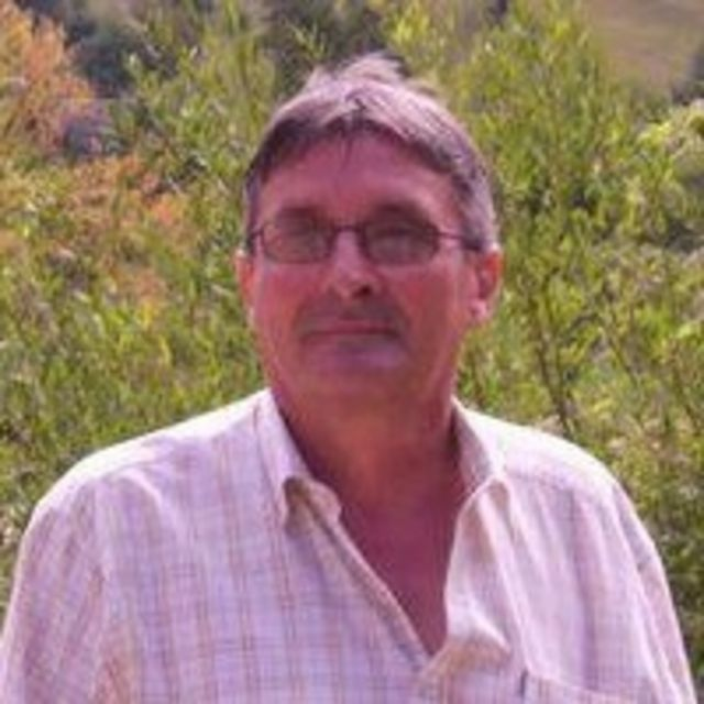 Dusko Dukic