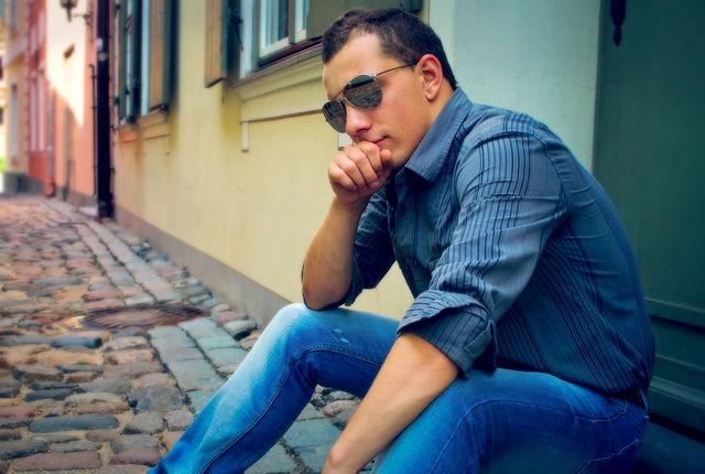 Алексей Шиляев