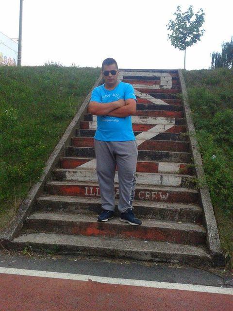 Marko King94
