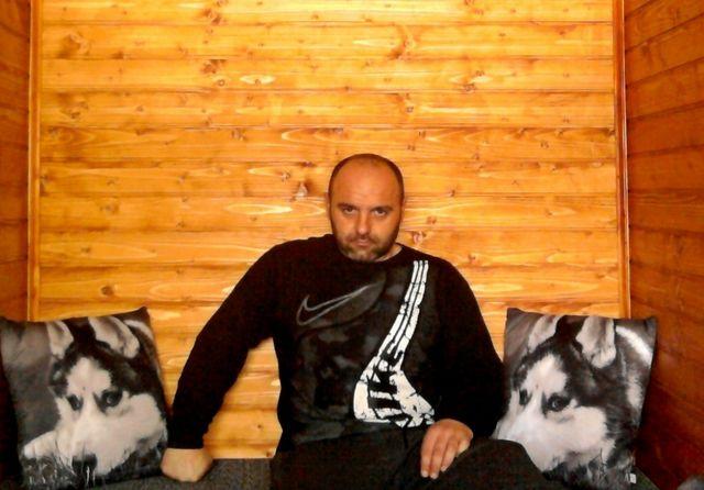 Igor Prvinevencani