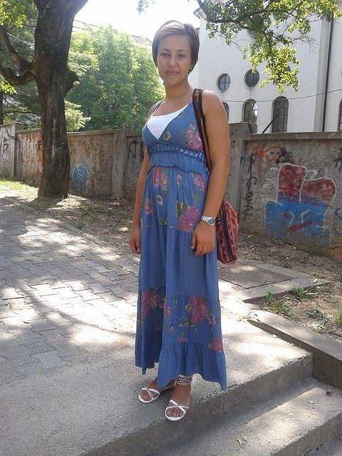 Azra Husic