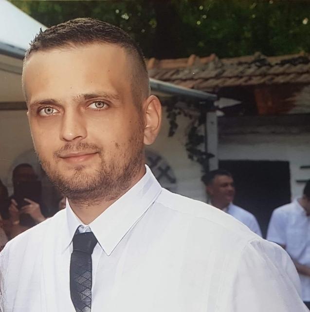 Ivica Blazic