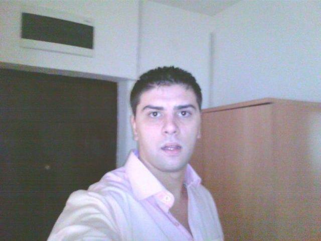 dr. Laza Lazarevic :)
