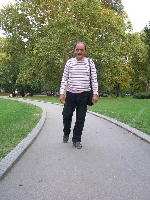 Dragan Zivanovic