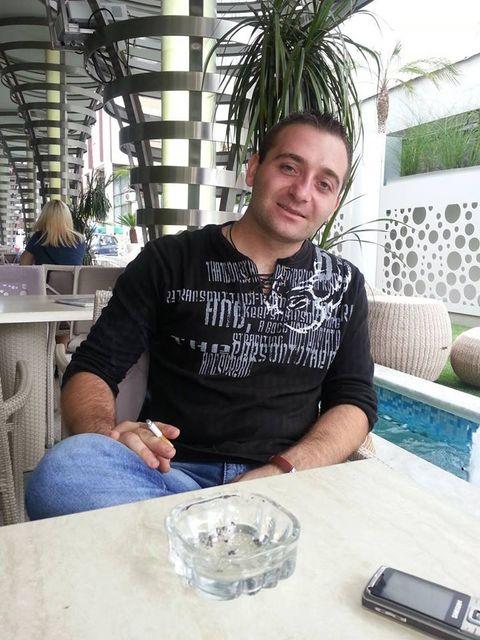 Stefan Cekic