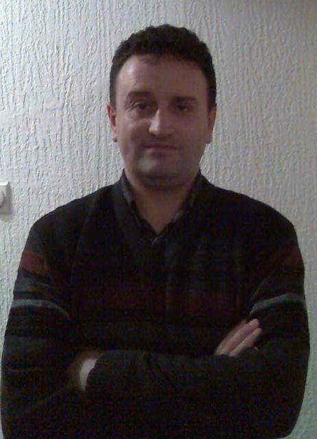 miroslav1970