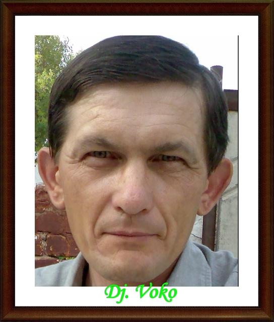 Владимир Косельский