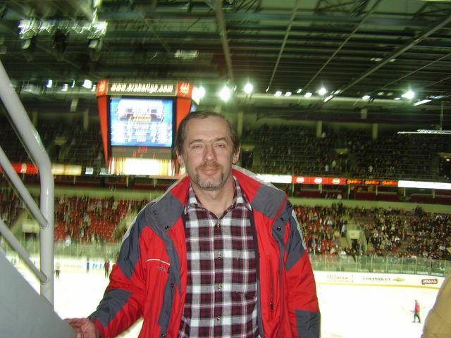 Vik Popovs