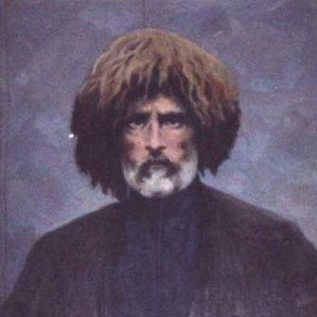 Giorgi Giorgi