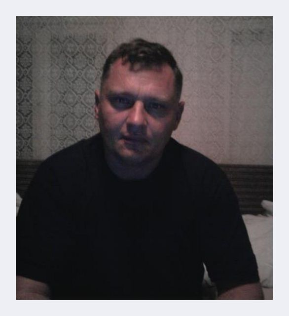Zeljko Blagojevic Sijalica