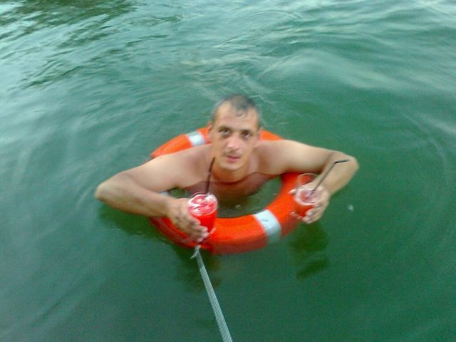 Dragan Ferkovic