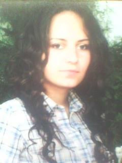 MiljanaMilja