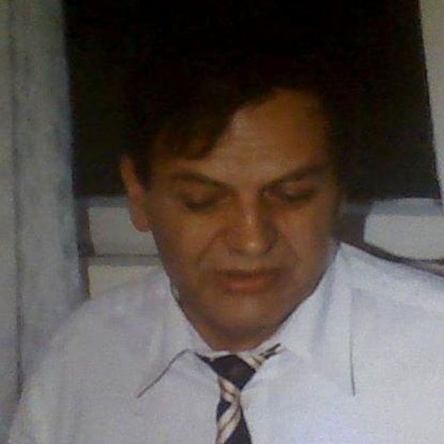 Zarko Petrovic