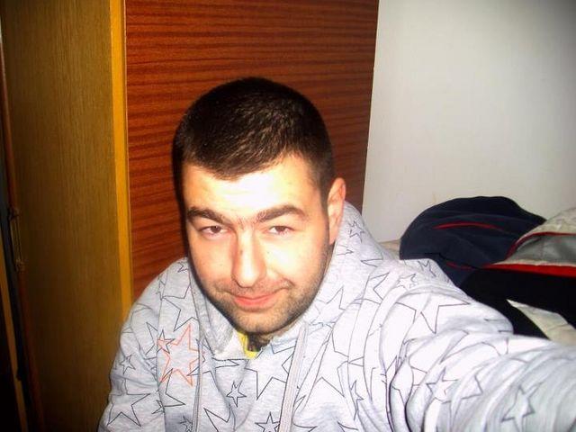 Jovan Jovanovic