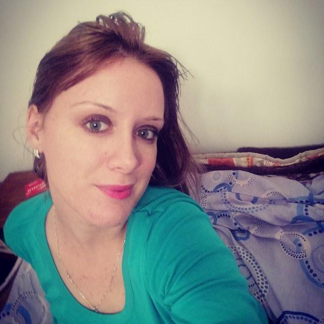 Mara Marijana