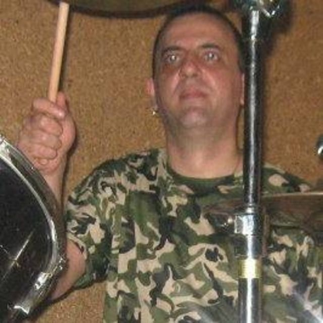 Dalibor Zdravkovic