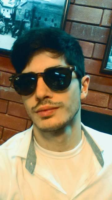George Khutsishvili