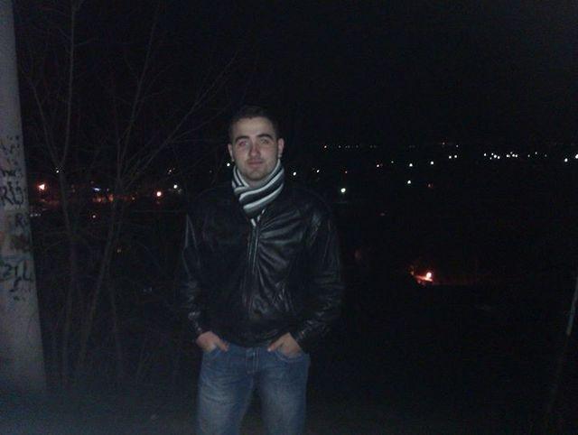 Dusan
