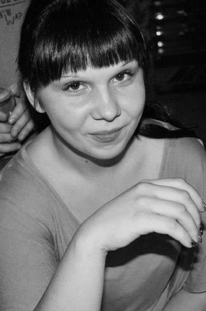 Viktoria Makina