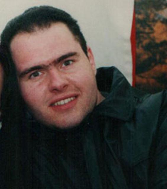 мужчиной сербии знакомств с сайт из
