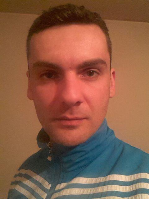 Vladimir Jevtic
