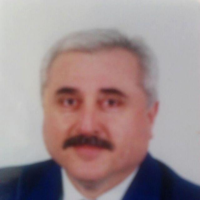 Branko Jakopovi?