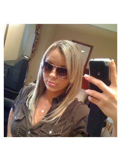 Kathy Rodriguez Wright