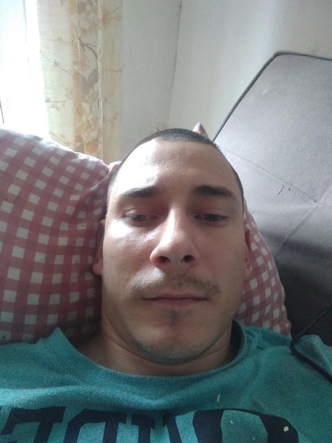 Andrei Matsalov