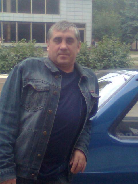 Oleg Shelenberg