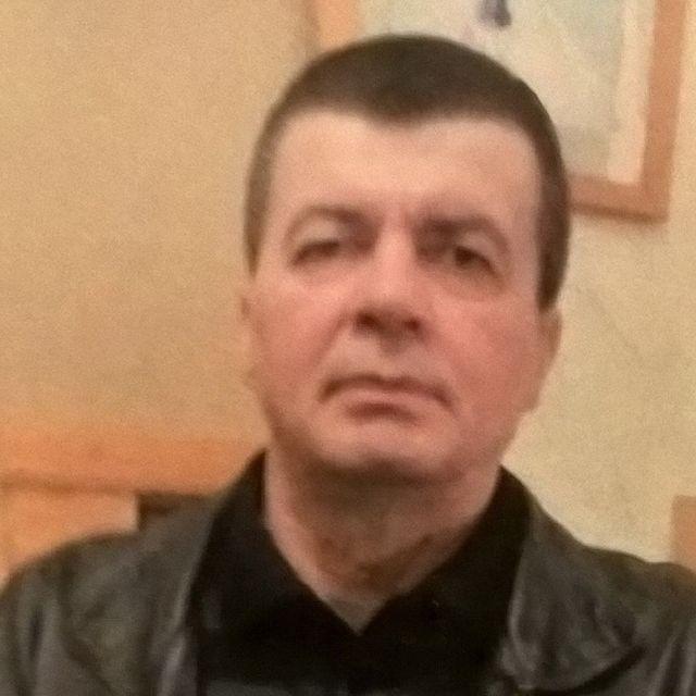 Slavomir Andjelic